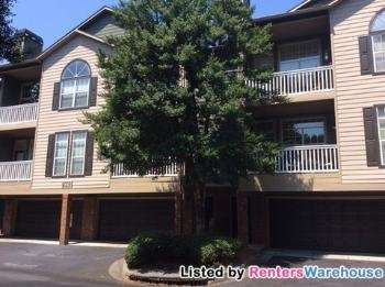 Townhouse for rent in 7705 oglethorpe dr atlanta ga for Hawaii townhomes for rent