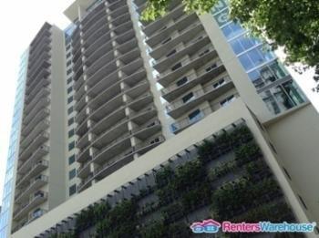 Main Picture Of Apartment For Rent In Atlanta, GA