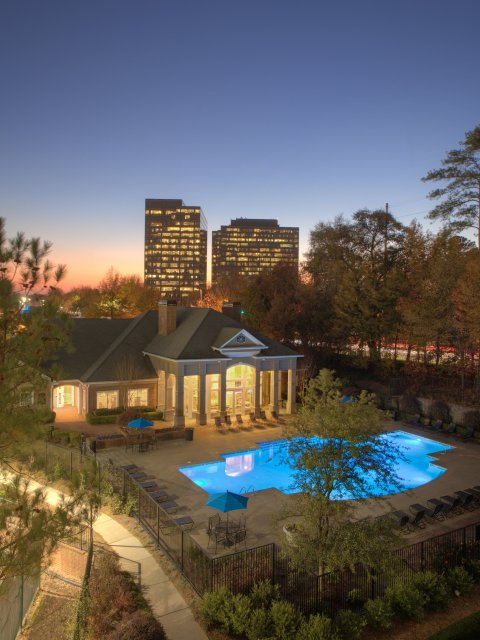 property_image - Apartment for rent in Atlanta, GA